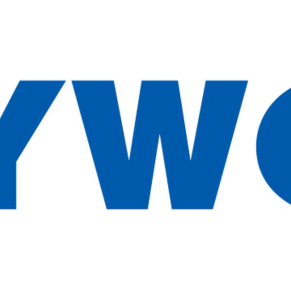 한국YWCA연합회 로고(배경제거).png
