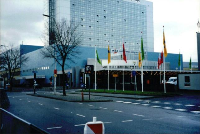 네덜란드 COP - 기후에너지 83