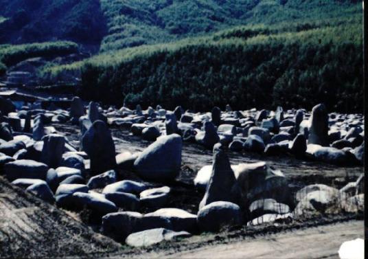 [지리산 댐 관련 사진 #9]