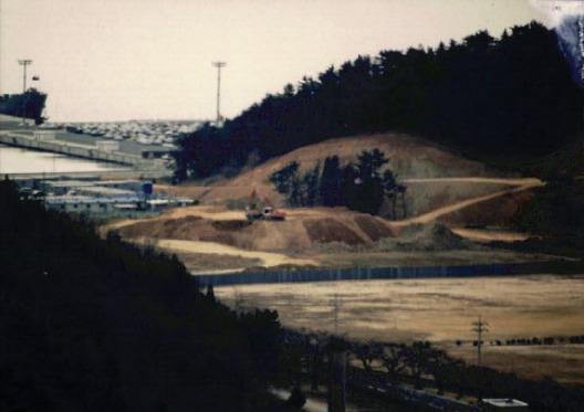 자연생태 기타 17