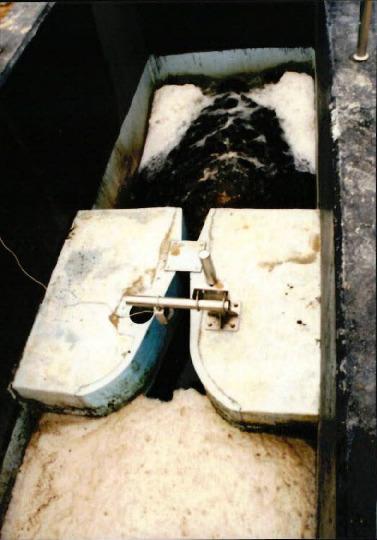 하천 오폐수, 축산 폐수 조사 18