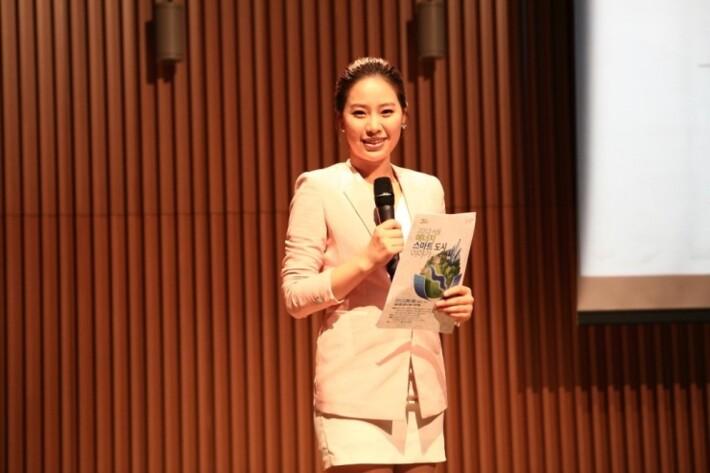 [2013 서울 에너지스마트 도시이야기] 우리가 꿈구는 에너지 이야기 [행사사진]